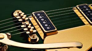 Music Guitar 1280x1024 wallpaper