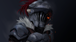 Goblin Slayer 1920x1166 wallpaper