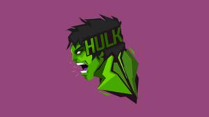 Hulk 7680x4320 wallpaper