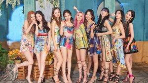 Twice Im Nayeon Twice Nayeon Twice JeongYeon Twice Jihyo Kim Dahyun Twice Dahyun Momo Twice Mina Sha 4499x3000 wallpaper