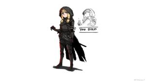 Dark Souls Dark Souls 3 Dark Souls Ii Dark Souls Iii Chosen Undead Dark Souls Blonde Knight Armor Ho 2560x1440 Wallpaper