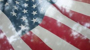 American Flag Flag 2100x1400 Wallpaper