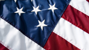 Man Made American Flag 1920x1200 Wallpaper