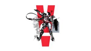 Metal Gear Solid V The Phantom Pain Metal Gear Solid Big Boss Yoji Shinkawa Video Game Art White Bac 3840x2160 Wallpaper