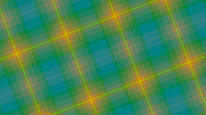 Colorful Pattern 4000x3000 Wallpaper