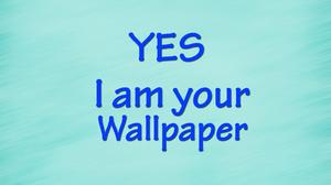 Artistic Blue Digital Art Statement 1920x1080 Wallpaper