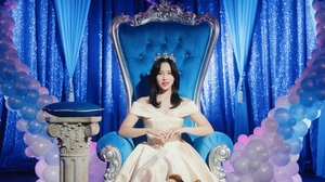 Twice K Pop Twice Mina Asian 3840x2160 Wallpaper