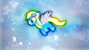 TV Show My Little Pony Friendship Is Magic 2560x1440 Wallpaper