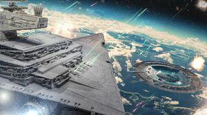 Star Wars Movie Scenes Rogue One A Star Wars Story 3840x1600 Wallpaper