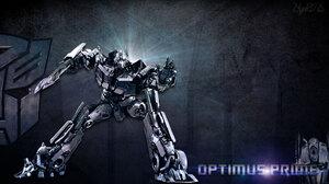 Transformers 1440x810 Wallpaper