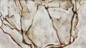 Painting Oil Painting Expressionism 3880x1624 Wallpaper