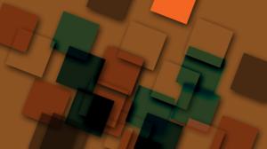 Square 3960x2400 Wallpaper