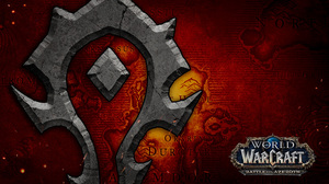 Video Game World Of Warcraft Battle For Azeroth 2560x1440 wallpaper