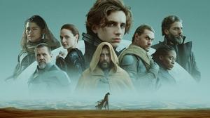 The Movie Denis Villeneuve Dune Movie Javier Bardem Oscar Isaac Timothee Chalamet Jason Momoa Josh B 4000x2490 wallpaper