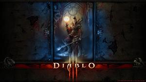 Diablo Iii Wizard Diablo Iii 1920x1080 Wallpaper