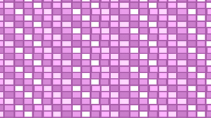 Abstract Pattern 1920x1080 Wallpaper