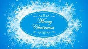 Christmas Merry Christmas 1920x1357 Wallpaper