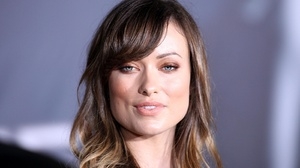 Actress American Blue Eyes Brunette Face Girl Olivia Wilde 2900x1933 Wallpaper