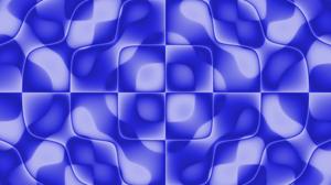 Abstract Artistic Digital Art Shapes 6000x4000 wallpaper