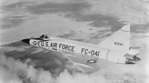 Military Convair F 102 Delta Dagger 1920x1439 Wallpaper