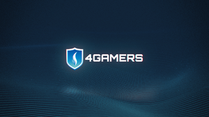 4Gamers Gamers Otaku Taiwan Video Games Internet 2560x1440 Wallpaper