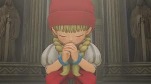 Video Game Dragon Quest Xi 1920x1080 Wallpaper