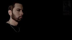 Music Eminem 1920x1080 Wallpaper