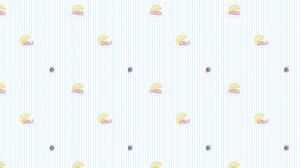 Tile Pattern Colorful Wallpaper Resolution 1920x1080 Id 600217 Wallha Com