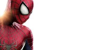 The Amazing Spider Man 2 Spider Man 1920x1080 Wallpaper