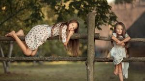 Photography Child 1920x1280 Wallpaper