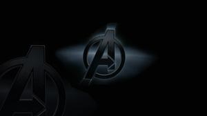 Movie The Avengers 1920x1200 Wallpaper