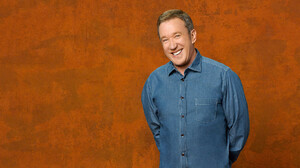 Tim Allen 1920x1080 wallpaper