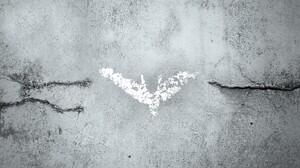 Batman Batman Symbol Batman Logo 1920x1080 Wallpaper
