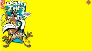 Comics Looney Tunes 1920x1080 wallpaper