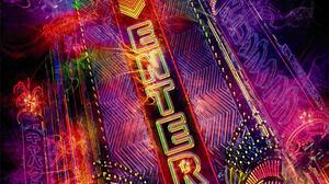 Neon Sign Neon 2000x1277 Wallpaper