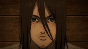 Shingeki No Kyojin Anime Screenshot 1920x1080 Wallpaper
