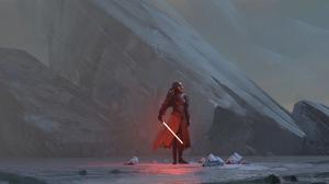 Sith Star Wars Star Wars 3840x2158 wallpaper