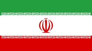 Flag Flag Of Iran 6466x4316 Wallpaper