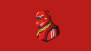 Stormtrooper 4445x2480 Wallpaper