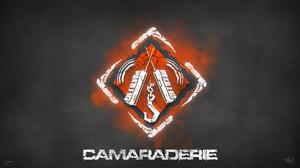 Camaraderie Dead By Daylight Steve Harrington Dead By Daylight 12000x6750 wallpaper