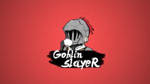 Goblin Slayer 2560x1080 Wallpaper