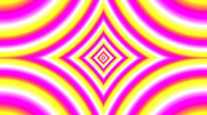Colorful Digital Art 4000x3000 Wallpaper