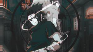 Uchiha Sasuke Rinnegan Naruto Anime Uchiha Clan Anime Anime Boys Edit 1080x1920 Wallpaper