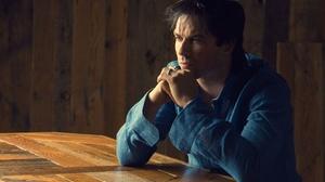 Actor American 2048x1365 wallpaper