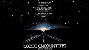 Movie Close Encounters Of The Third Kind 1920x1080 wallpaper