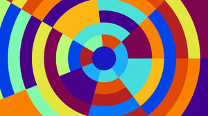 Colorful Artistic 4000x3000 Wallpaper