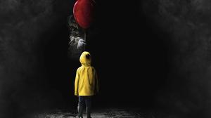 Movie It 2017 6000x3735 wallpaper