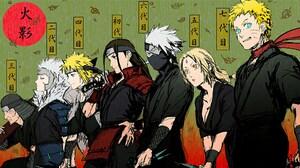 Anime Anime Boys Naruto Anime Uchiha Sasuke 1920x1080 Wallpaper