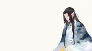 Xiao Xingchen 1924x1340 Wallpaper