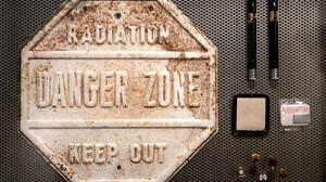 Technology Machine 1920x1200 wallpaper